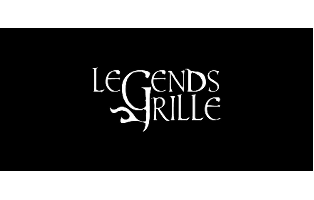 Legends Grille